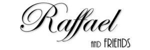 Raffael and friends